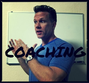 Scott Coaching