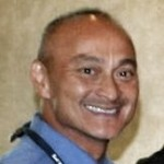 Dr. Jose Antonio