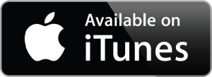 itunes-button