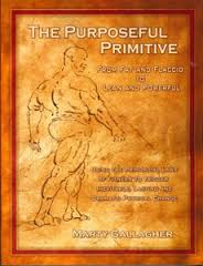 Purposeful Primitive