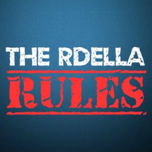 RdellaRules