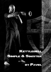 Simple&Sinister