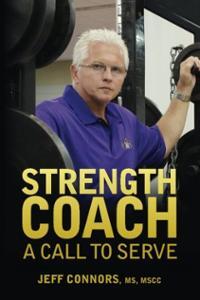 StrengthCoach