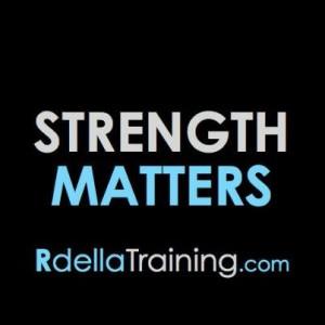 StrengthMatters