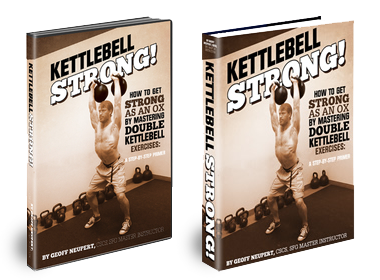 kb-strong-product