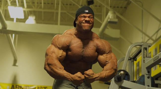 Phil-Heath-Generation-iron