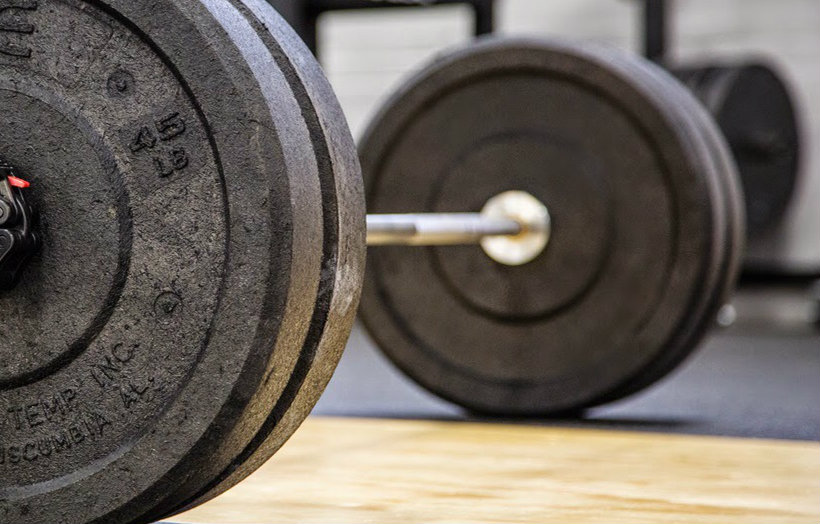 barbell weights wallpaper - photo #30