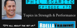 Phil Episode