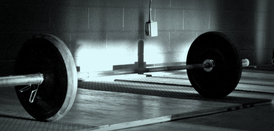 barbell weights wallpaper - photo #23