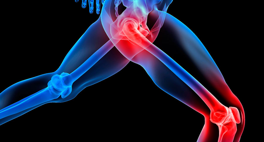 joint-pain-2
