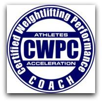 CWPC1