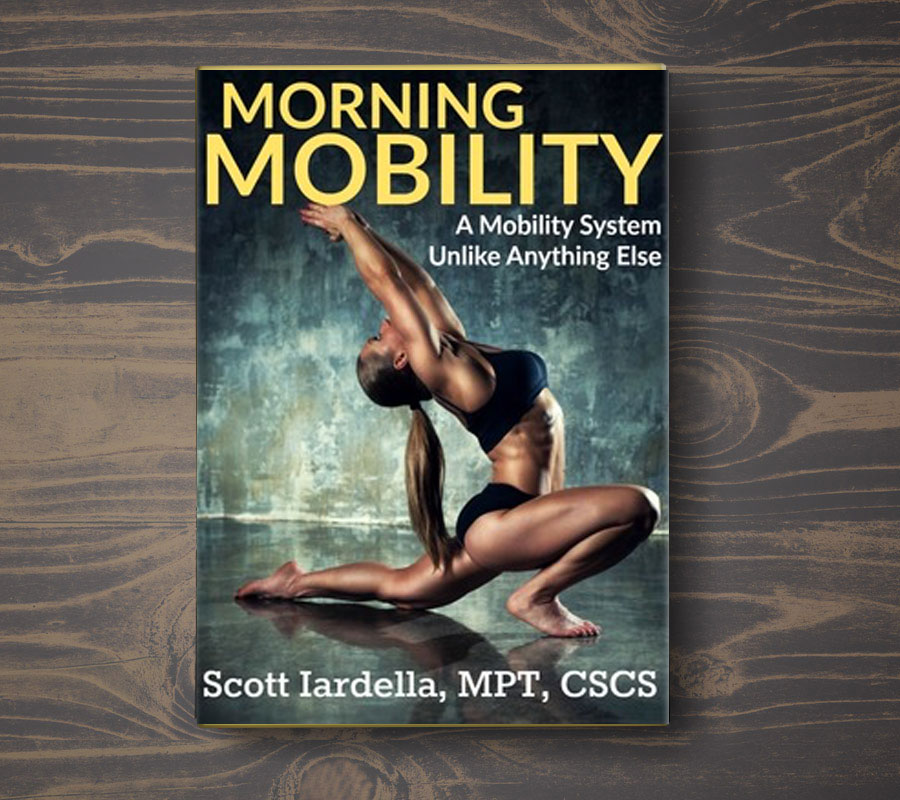 Rdella-Training-Morning-Mobility