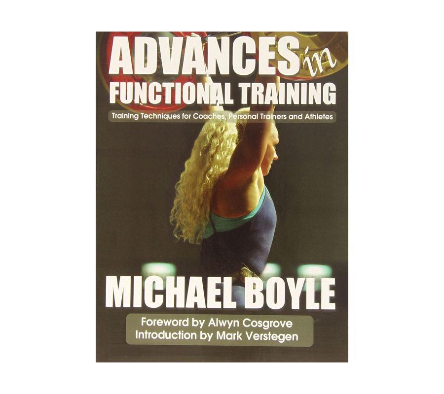 advanced-functional-training