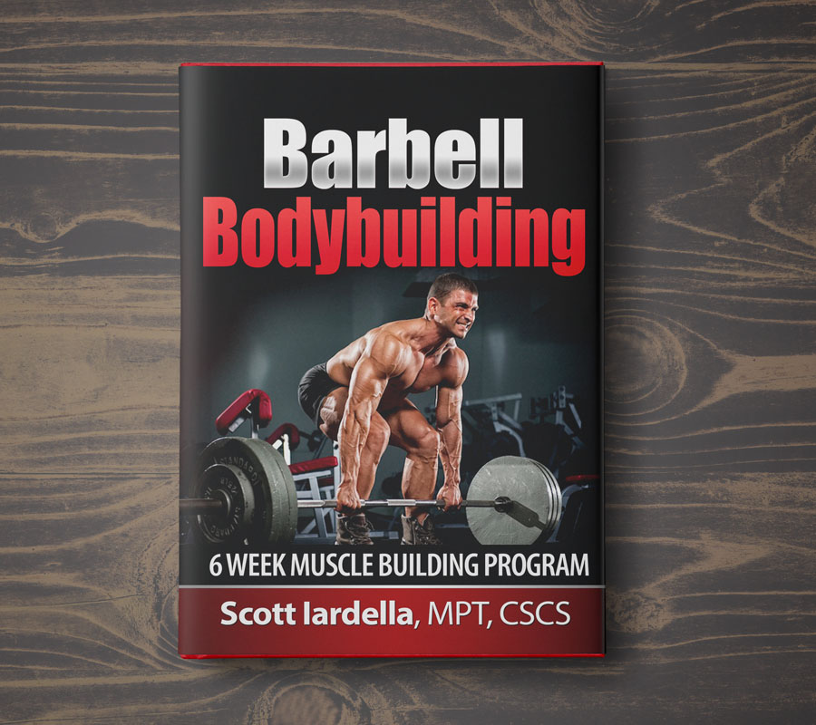 barbell-bodybuilding-2