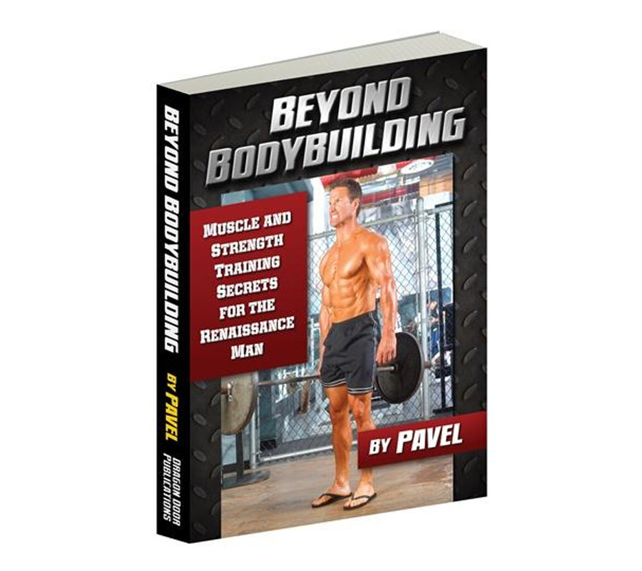 beyond-bodybuilding
