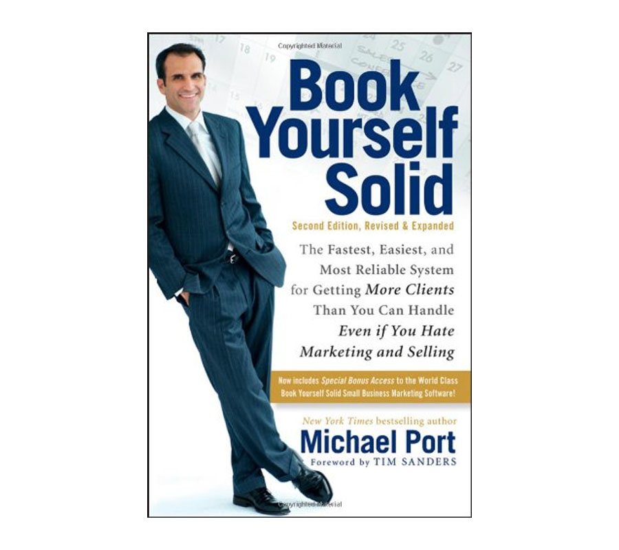 book-yourself-solid