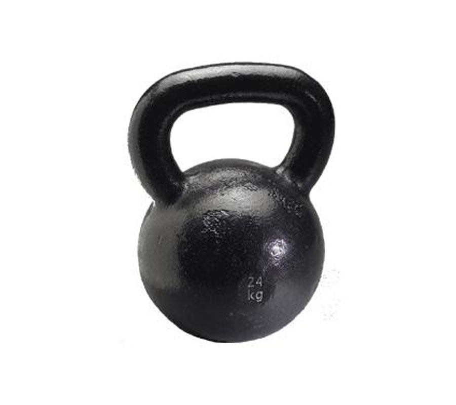 dragon-door-kettlebell