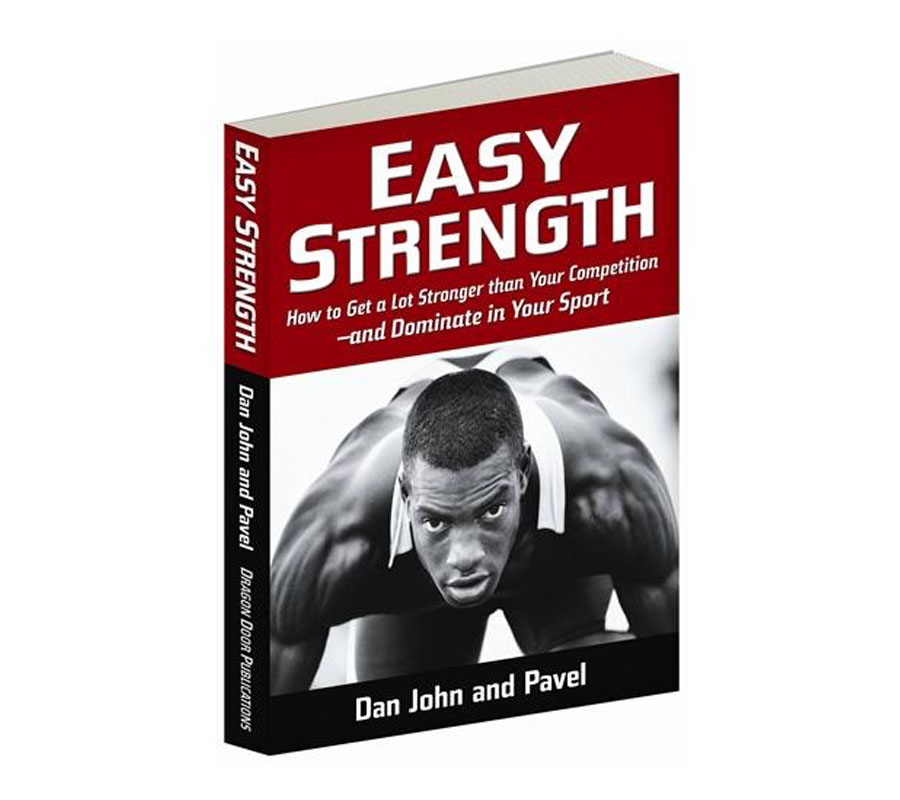 easy-strength