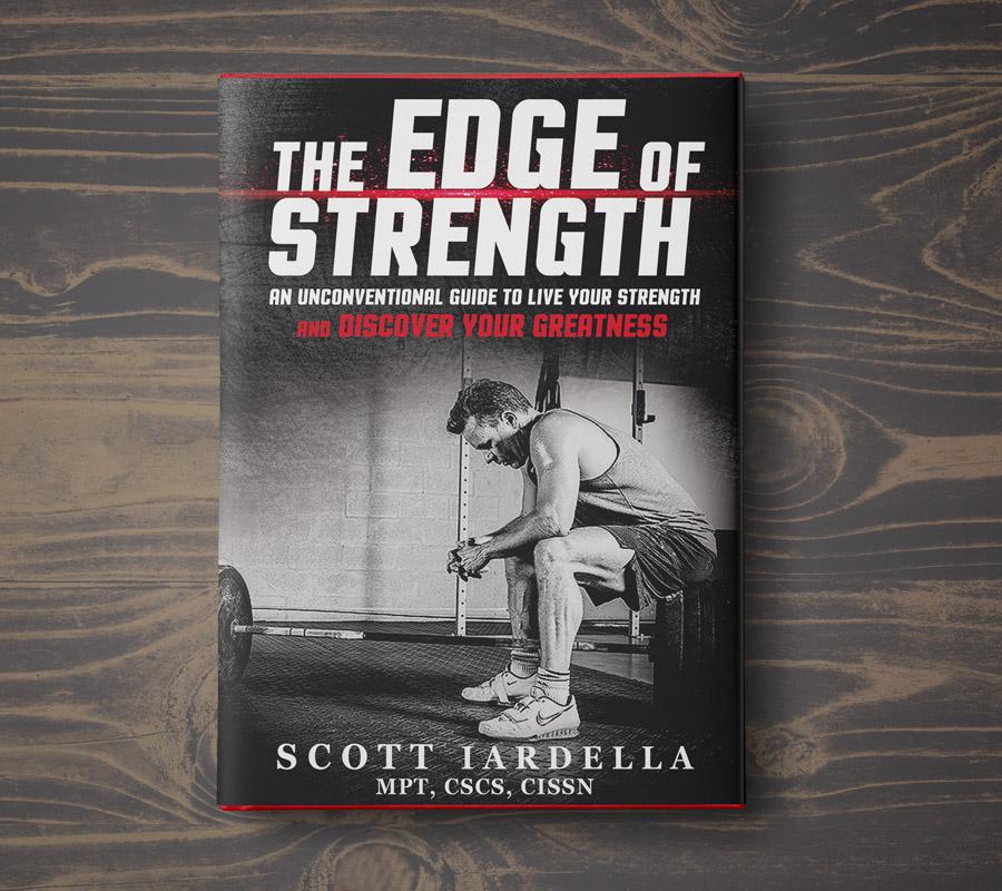 edge-of-strength-new