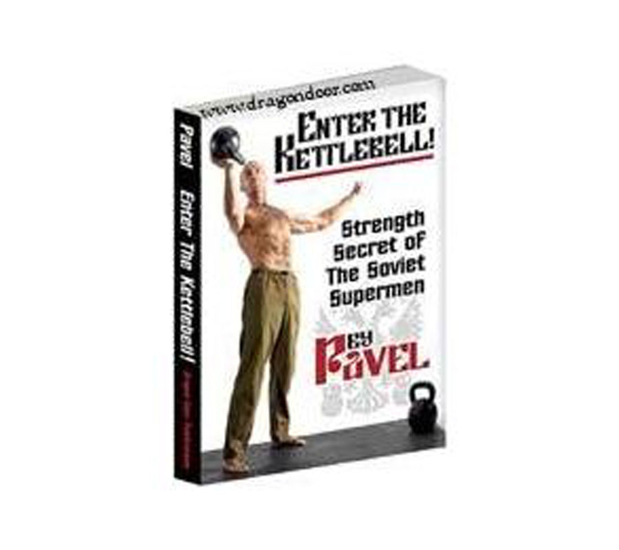 enter-the-kettlebell