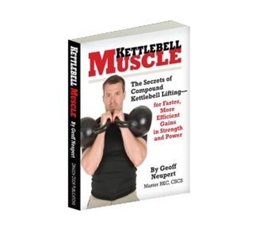 kettlebell-muscle