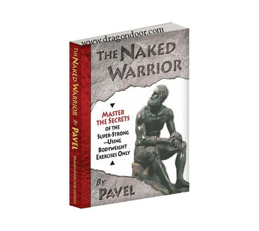 naked-warrior