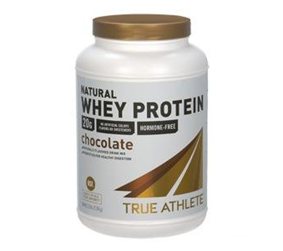 natural-whey-protein