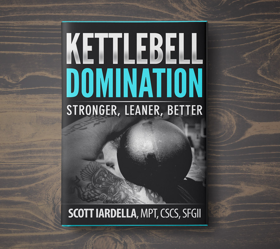 new-kettle-bell