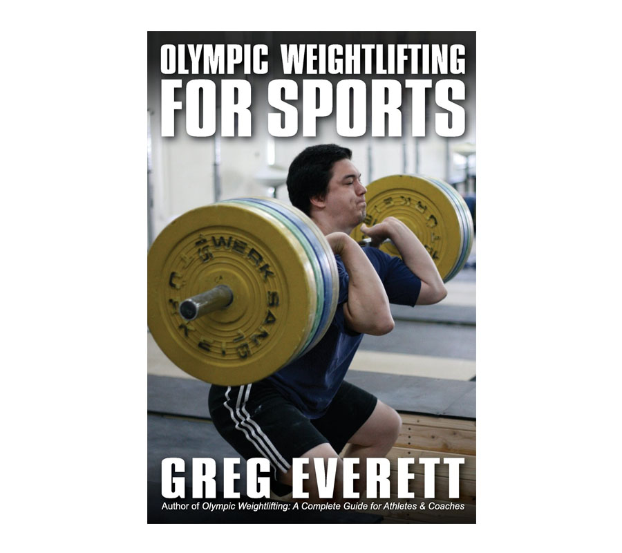 olympic-weightlifting-for-sports