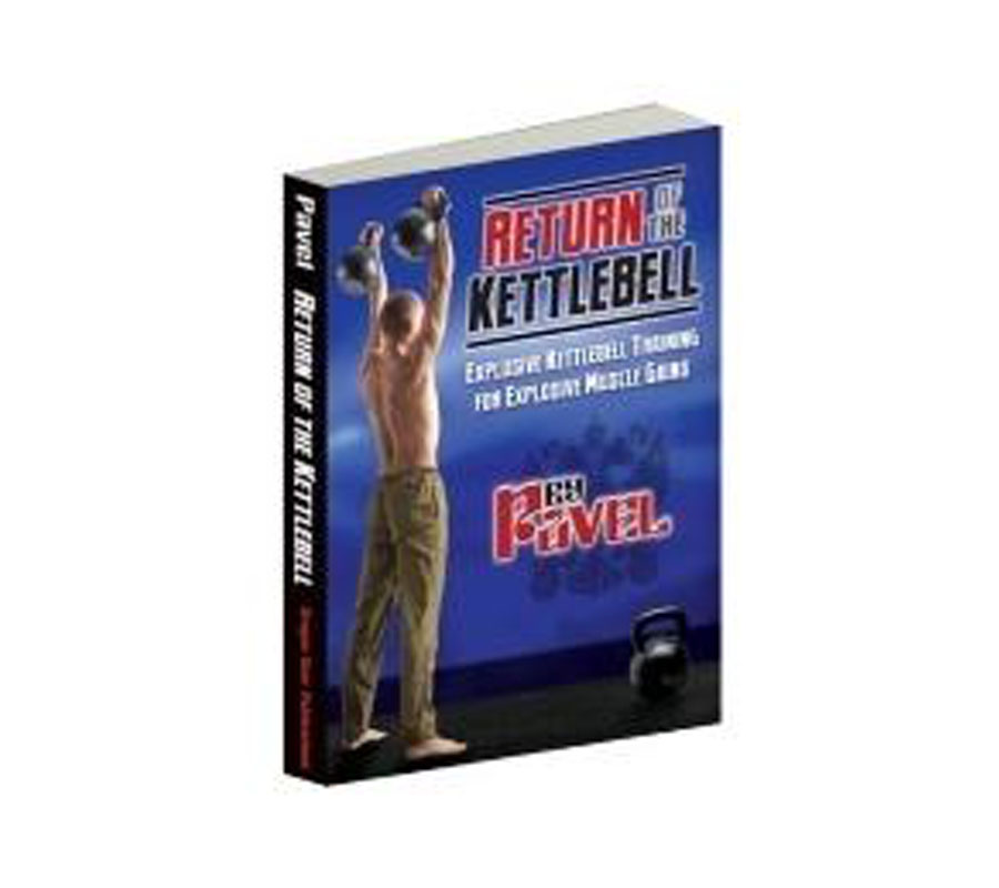 return-kettlebell