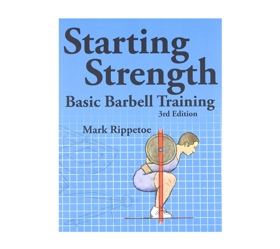 starting-strength