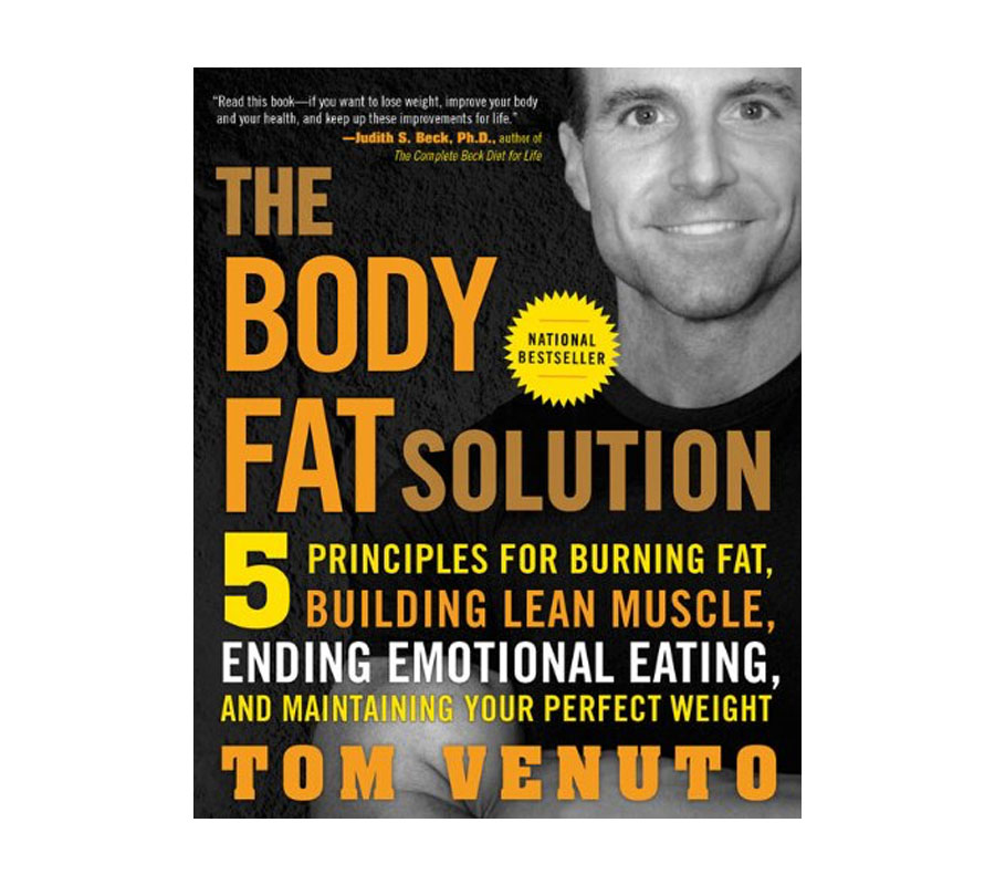 the-body-fat-solution