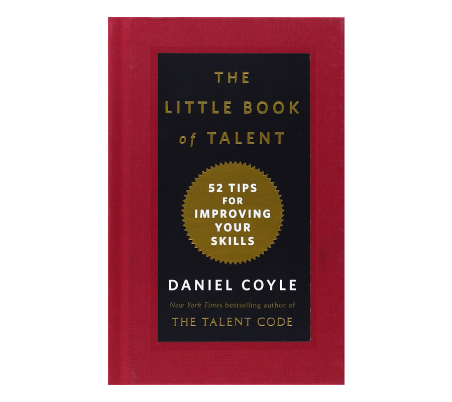 the-little-book-of-talent