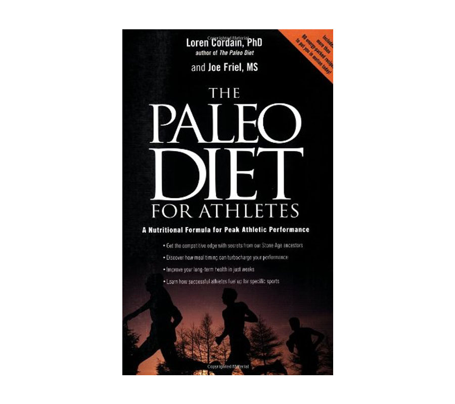 the-paleo-diet