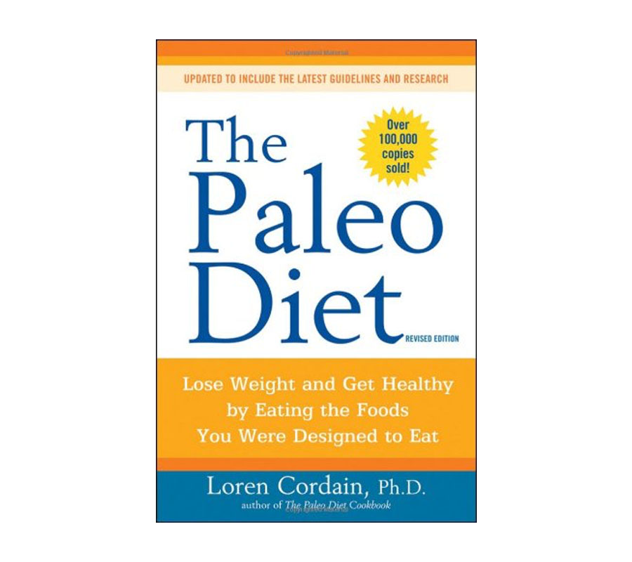 the-paleo-diet2