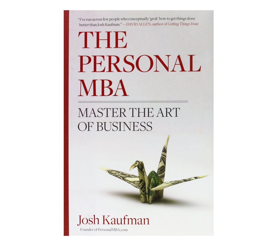 the-personal-mba