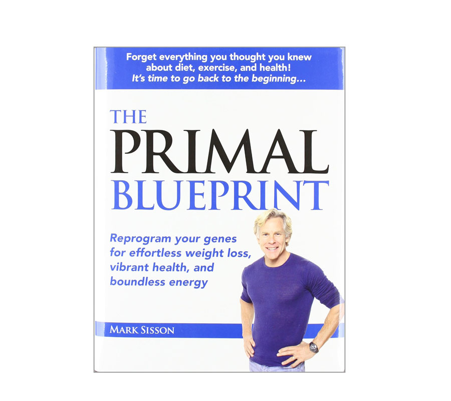 the-primal-blueprint