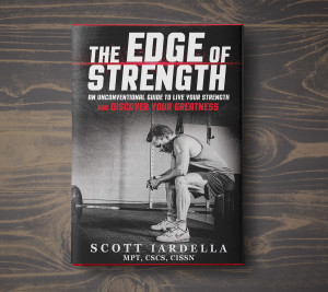 edge-of-strength-new