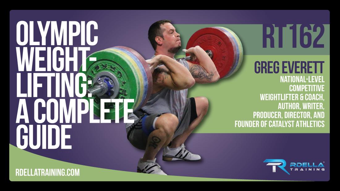 162-Rdella-Training-Greg-Everett-V2