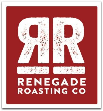RenegadeRoastingCoLogosRED