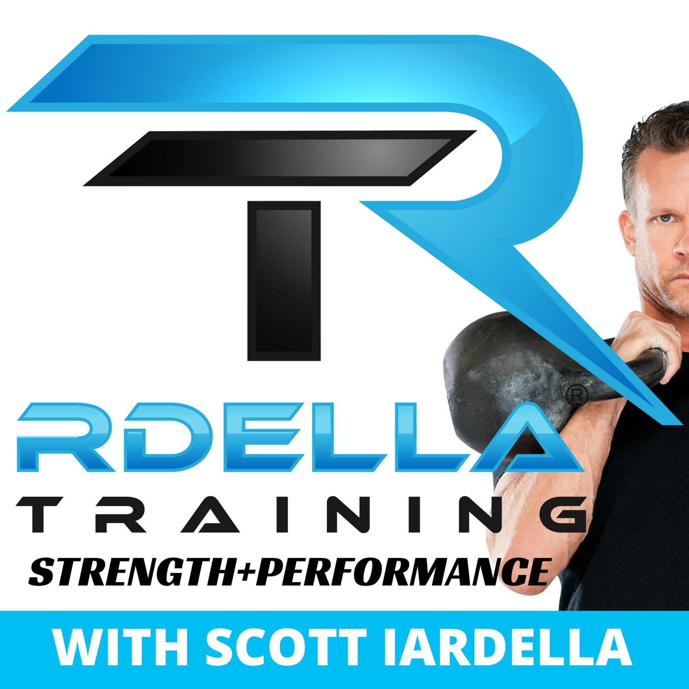 Rdella Training : Strength Training | Kettlebells | Weightlifting | Fitness | Injury Prevention | Nutrition | Peak Performance