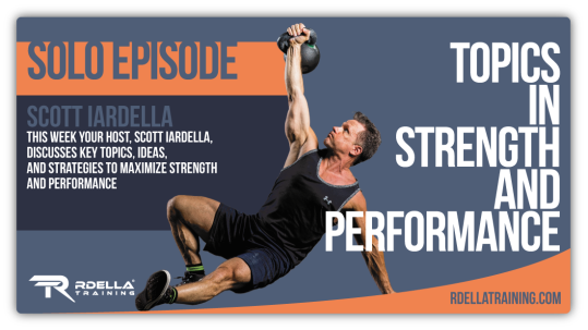 scott-iardella-rdella-training-solo-episode-3