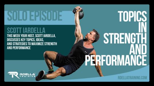scott-iardella-rdella-training-solo-episode-5