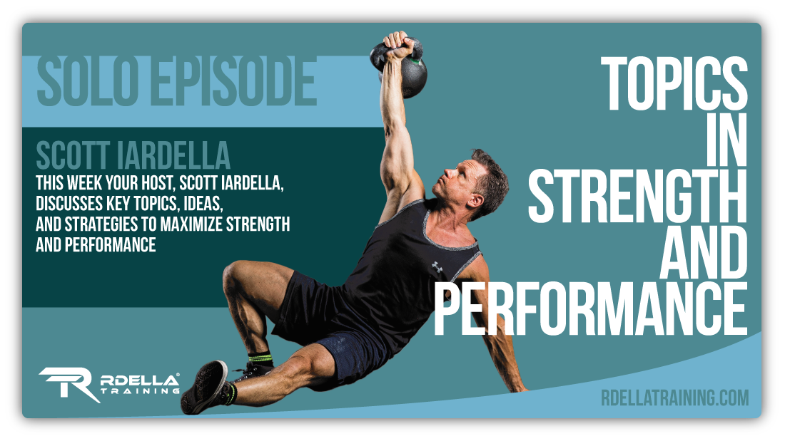 scott-iardella-rdella-training-solo-episode-5